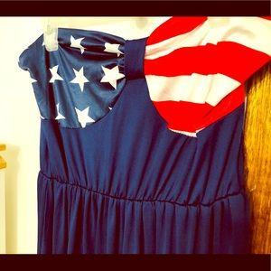 2/$20 // Costume Dress 🎃